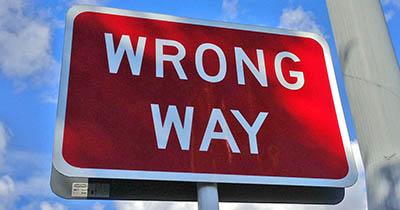14 végzetes hiba, amit szomorúan sokan követnek el linképítés során