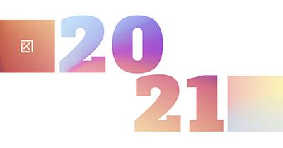 Ügyfeleinknek újabb sikereket hozott a 2021-es év