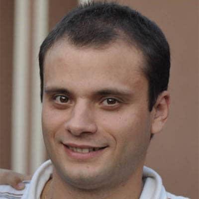 Elektromostervezo.hu - Retek Zoltán